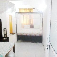 Отель Mirissa Harbour View комната для гостей фото 4