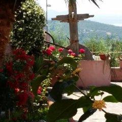 Отель Le Donne di Bargecchia Италия, Массароза - отзывы, цены и фото номеров - забронировать отель Le Donne di Bargecchia онлайн фото 6