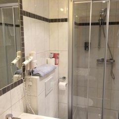 Отель Haus Romeo Alpine Gay Resort - Men 18+ Only 3* Стандартный номер с различными типами кроватей фото 4