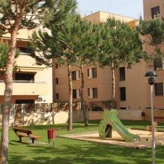Отель Ficus 4 Испания, Льорет-де-Мар - отзывы, цены и фото номеров - забронировать отель Ficus 4 онлайн фото 5