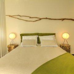 Отель Naturena Agro-Turismo комната для гостей фото 2