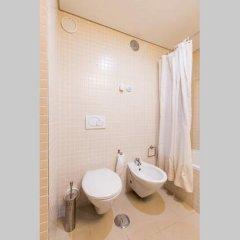 Отель in Lisbon Португалия, Лиссабон - отзывы, цены и фото номеров - забронировать отель in Lisbon онлайн ванная фото 2