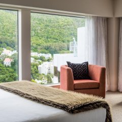 Bolton Hotel 4* Студия с различными типами кроватей фото 6