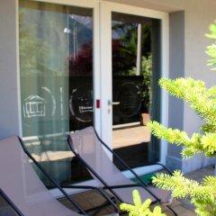 Отель Case Appartamenti Vacanze Da Cien Студия фото 6