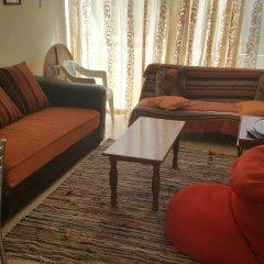 Отель Nondas Hill Apts Кипр, Ларнака - отзывы, цены и фото номеров - забронировать отель Nondas Hill Apts онлайн спа