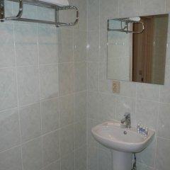 Гостиница Астория 3* Кровать в мужском общем номере с двухъярусной кроватью фото 36