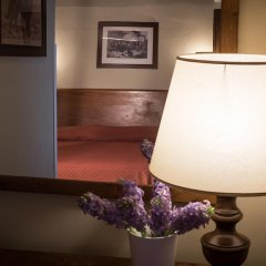 Отель Tenuta Decimo - Villa Dini Италия, Сан-Джиминьяно - отзывы, цены и фото номеров - забронировать отель Tenuta Decimo - Villa Dini онлайн удобства в номере