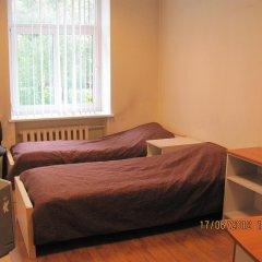 Апартаменты Economy Baltics Apartments - Narva 16 комната для гостей фото 2