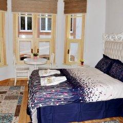 Fener Suit Турция, Стамбул - отзывы, цены и фото номеров - забронировать отель Fener Suit онлайн комната для гостей фото 3