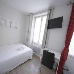 Апартаменты Apartment Boulogne Булонь-Бийанкур комната для гостей фото 2