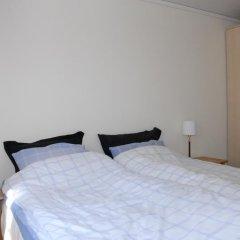 Отель Haugesund Maritime Apartments Норвегия, Гаугесунн - отзывы, цены и фото номеров - забронировать отель Haugesund Maritime Apartments онлайн комната для гостей фото 2