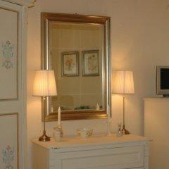 The Muses House Boutique Hotel 3* Стандартный номер с различными типами кроватей фото 5
