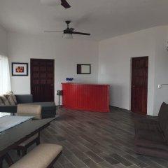 Hotel Amaca Puerto Vallarta - Adults Only 3* Люкс с различными типами кроватей