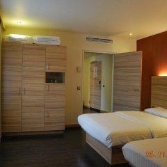 Отель Star Inn Gablerbrau 3* Люкс фото 3