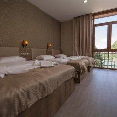 Hanedan Suit Hotel Люкс повышенной комфортности с различными типами кроватей фото 8