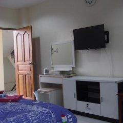 Отель Penhouse Hotel Pattaya Таиланд, Паттайя - отзывы, цены и фото номеров - забронировать отель Penhouse Hotel Pattaya онлайн в номере