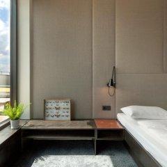 The Flushing Meadows Hotel And Bar 4* Студия фото 2