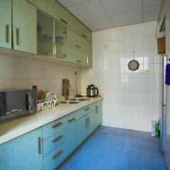 Housheng Youth Hostel в номере