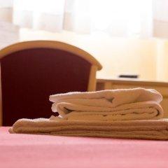 Отель Best Suites Trevi 4* Улучшенный номер с различными типами кроватей