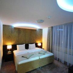 Nevski Hotel 4* Стандартный номер с различными типами кроватей фото 14