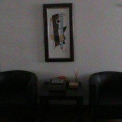 Отель In My House Baleal удобства в номере фото 2