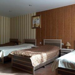 Аибга Отель 3* Улучшенный номер с разными типами кроватей фото 30
