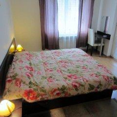 Апартаменты Apartments Exako София комната для гостей фото 3