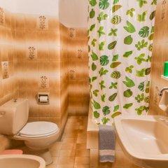 Argo Sea Hotel & Apartments 3* Апартаменты с различными типами кроватей фото 5