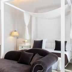 Отель Balneari Vichy Catalan 3* Полулюкс разные типы кроватей фото 4