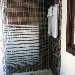 Hotel Barcelona House 3* Стандартный номер с двуспальной кроватью фото 4
