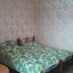 Гостиница Ariana Guest House комната для гостей