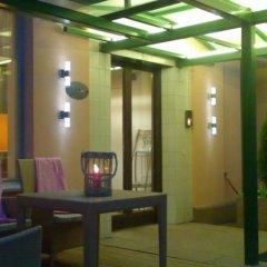 Rivoli Jardin Hotel интерьер отеля фото 2
