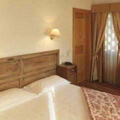 Отель Villa Toderini Кодонье комната для гостей фото 5