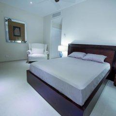 Отель Casa del Mar en Iberostar Доминикана, Пунта Кана - отзывы, цены и фото номеров - забронировать отель Casa del Mar en Iberostar онлайн комната для гостей фото 2