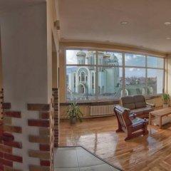 Гостиница Panoramic Hostel Украина, Хуст - отзывы, цены и фото номеров - забронировать гостиницу Panoramic Hostel онлайн спа