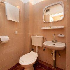Hotel Felix 2* Номер категории Эконом фото 4