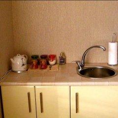 Добрый Отель удобства в номере