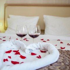 Отель Rustaveli Palace Номер категории Эконом с различными типами кроватей фото 9