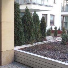 Отель City Apartments Koscielna II Польша, Познань - отзывы, цены и фото номеров - забронировать отель City Apartments Koscielna II онлайн фото 2