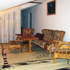 Отель Mimino Guesthouse Дилижан комната для гостей фото 2