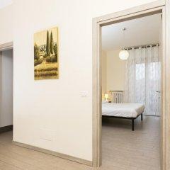 Апартаменты Cassala Halldis Apartments Милан удобства в номере