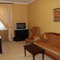 Отель My Way Hotel Азербайджан, Гянджа - отзывы, цены и фото номеров - забронировать отель My Way Hotel онлайн комната для гостей фото 5