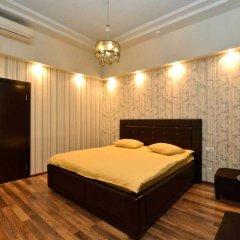 Гостиница Эдельвейс 2* Номер Комфорт разные типы кроватей фото 9