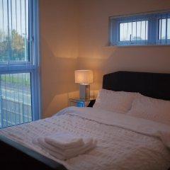 Отель Athletes Way House Коттедж с различными типами кроватей фото 24