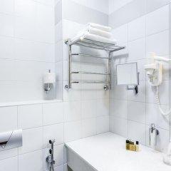 Альфа Отель ванная