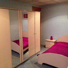 Апартаменты Apartment On Gorkogo 80 1 детские мероприятия