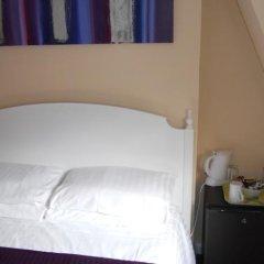 Отель Happy Brighton Кемптаун удобства в номере