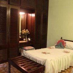 Отель Vista Garden Guest House спа