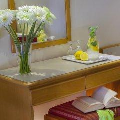 Queen's Bay Hotel 3* Стандартный номер с различными типами кроватей фото 4