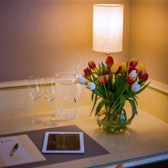 Отель Kandler Германия, Обердинг - отзывы, цены и фото номеров - забронировать отель Kandler онлайн помещение для мероприятий